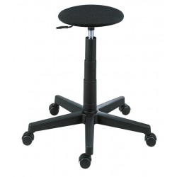TABOURET Multiusages