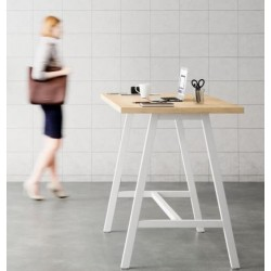 COHESION HAUTE Tables de...