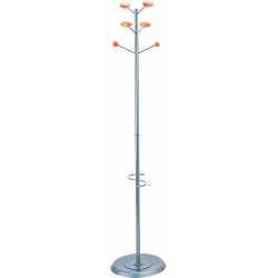 ALOES Porte-manteaux H 170 cm
