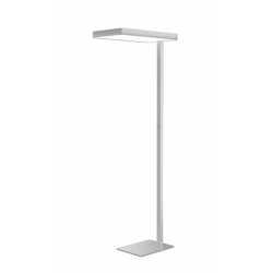 EOL FL06 Lampe sur pied LED...