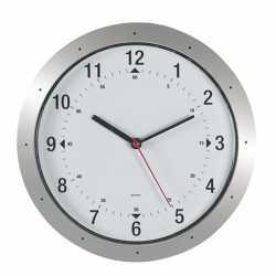 PEP'S Horloge avec...