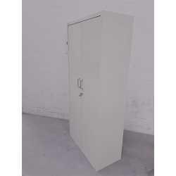 VIDMAR Armoire portes...