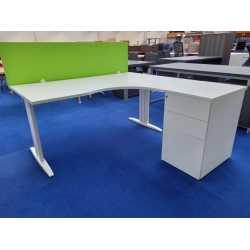PACK IDOL bureau L160 +...