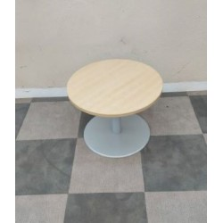 SITAG Table basse
