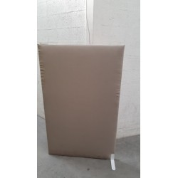 HARMONY Cloison  L80xH160 cm