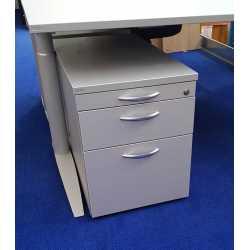 KLAIN Caisson sous bureau 964