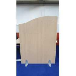 HARMONY Cloison L120xH160 cm