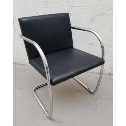 ALIVAR fauteuil...