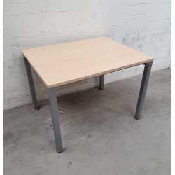 STEELCASE  Bureau / Table L...