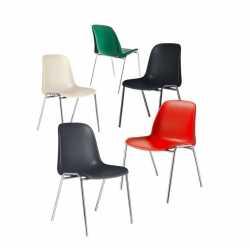 MEETING+ Chaise de...