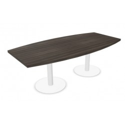 ELOISE Table tonneau 38mm