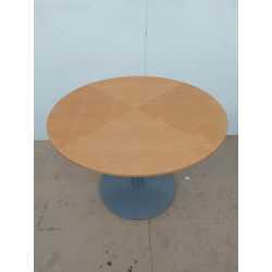 SITAG Table ronde ø 100 cm