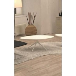GALET Table Basse pied...