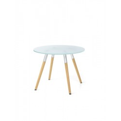 BIP Table Basse ronde