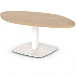 GALET│Table basse
