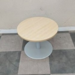 SITAG│Table basse