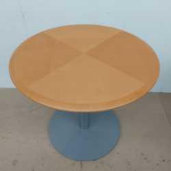 SITAG Table ronde ø 80 cm