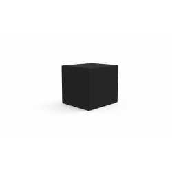 BIP Pouf carré